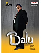 BALU - Ultimate Tamil Super Hit Collections