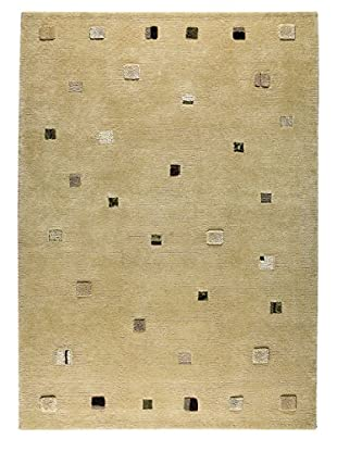 MAT The Basics Colombia Rug