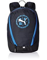 Puma Kids Casual Backpack (Blue)