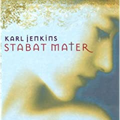 Jenkins: Stabat Mater