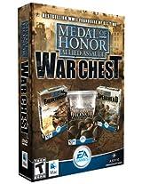 Medal Of Honor: Allied Assault War Chest  - Mac