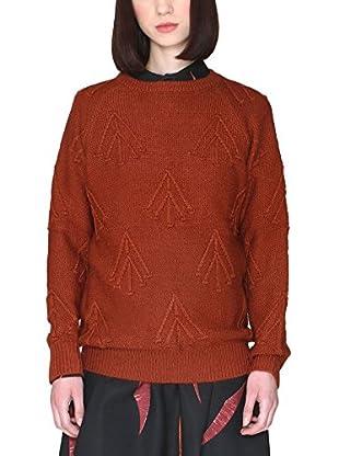 Pepa Loves Pullover