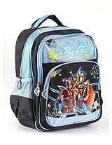 Cartoon Character bagpack