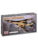 Minicraft Models B-1A Bomber SAC Camo 1/144 Scale