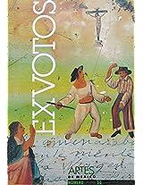 Exvotos/ Votive