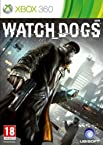 Watch Dogs (Xbox 360) + 3 Exclusive ULCs Free