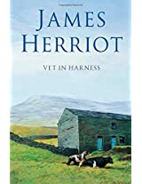 The Complete James Herriot: Vet in a Harness - 4