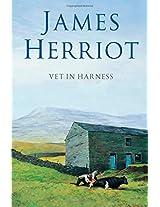 The Complete James Herriot: Vet in a Harness - 4