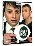 Peep Show: Series One [DVD] [Import] (2005)