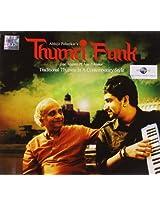 Thumri Funk