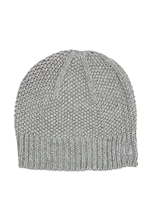 French Connection Gorro