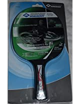 Donic Table Tennis Bat Level 400