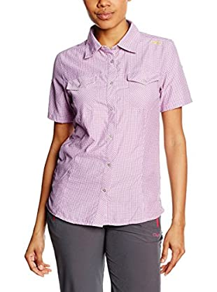 CMP Camisa Mujer 3T55566