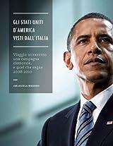 Gli Stati Uniti visti dall'Italia