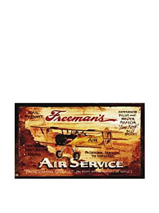 Freeman's Aviation