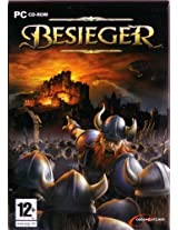 Spanish Besieger (PC)