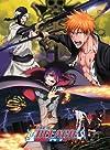 「劇場版BLEACH 地獄篇」が新年早々にテレビ東京でオンエア