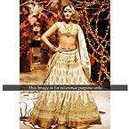 Bollywood Lehenga - Sonam Kapoor Lehenga At Walks The Ramp