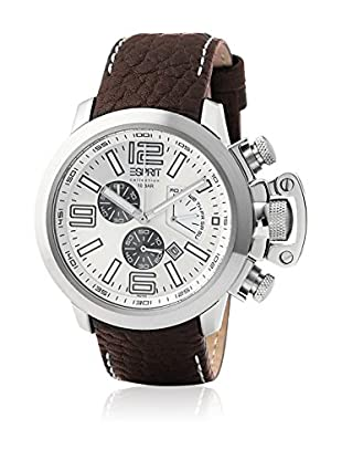 Esprit Collection Reloj de cuarzo Man Urano 46 mm