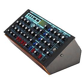 Moog Minimoog Voyager Rack