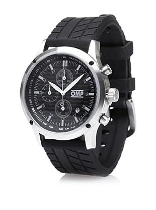 OMP Racing Reloj ORE/3914/CL