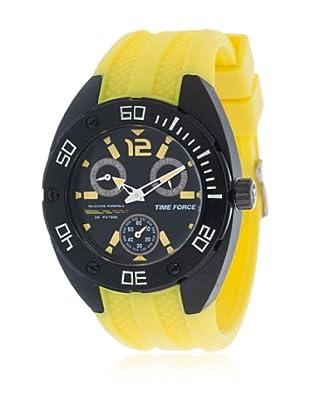 Time Force Quarzuhr TF-4144B09  37 mm