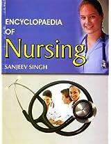 Encyclopaedia of Nursing
