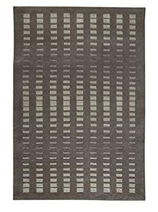 MAT The Basics Merano Rug