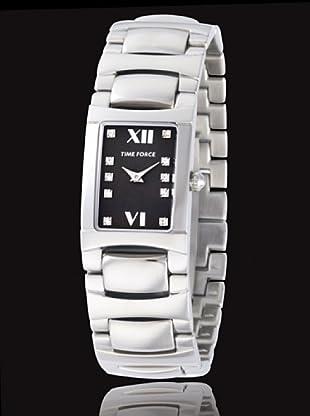 TIME FORCE 81135 - Reloj de Señora cuarzo