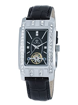 Hugo Von Eyck Reloj Andromeda HE508-122_Negro