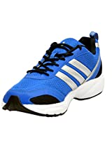 Adidas Men's Imba M Mesh Running Shoes
