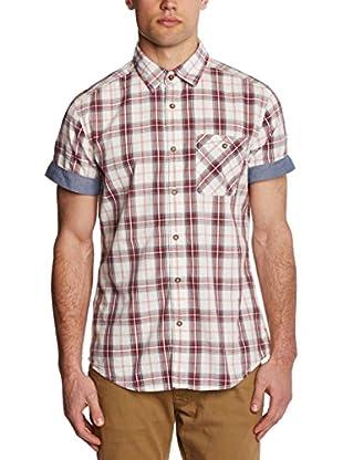 Esprit Camisa Hombre Lilibea
