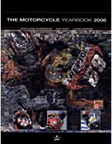 Motorcycle Yearbook 2006-2007