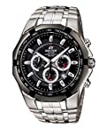 Casio Edifice Men's EF-540D-1AV