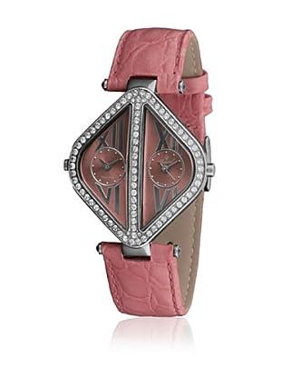 Bassel Reloj CR3013P