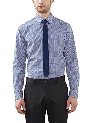 ESPRIT Collection Camicia Uomo