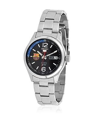 Seiko Reloj SRP301K1 Plata