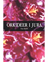 Orkideer i Jura