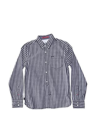 Pepe Jeans London Camisa Niño Elden