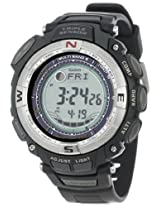 Casio Mens Watch PAW1500-1V