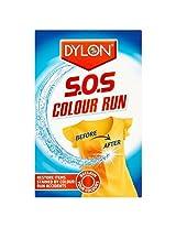 Dylon Colour Run Remover - 150 ml