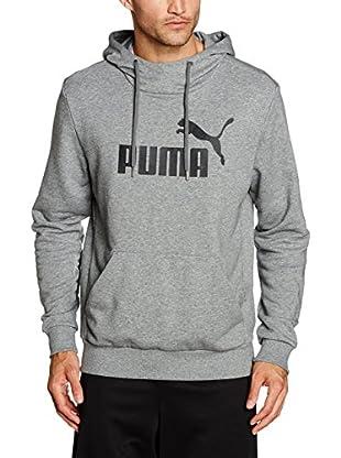 Puma Kapuzensweatshirt