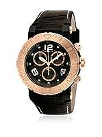 Invicta Reloj 1853 Negro