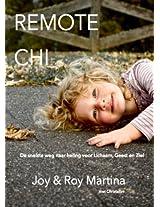 Remote CHI
