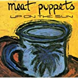 Up on the SunMeat Puppets�ɂ��