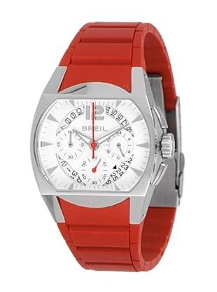Breil Reloj Unisex 79077