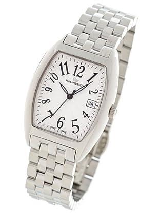 Philip Watch Panama - Reloj mujer