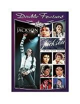 Michael Jackson: Life of a Superstar / History