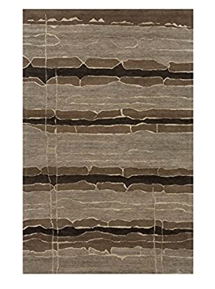 Momeni Sonoma Collection Rug