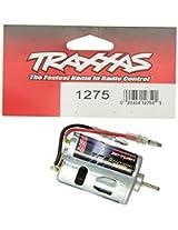 Traxxas 1275 Traxxas Stinger Motor